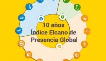 Algunas reflexiones sobre el mundo pre-COVID. Resultados de la edición 2019 del Índice Elcano de Presencia Global