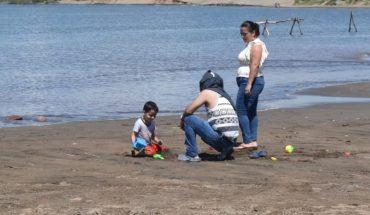 Apelan a conciencia ciudadana con la nueva normalidad en Guasave