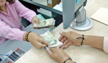 Asegura SFA aguinaldos y prestaciones para trabajadores, pese a crisis por Covid-19