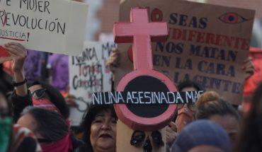 Asesinan dentro de su casa a cinco mujeres en Nicolás Romero, Edomex
