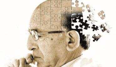 Avance contra el Alzheimer: podrían detectarlo mediante un análisis de sangre