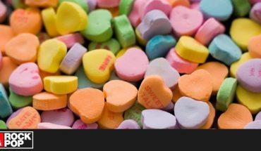 Bombardeo de amor:el nuevo término acuñado a las relaciones dañinas