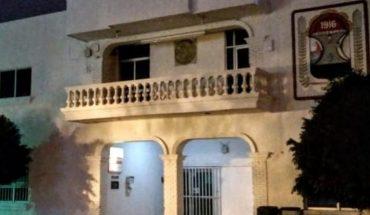CFE revisará fallas que provocan apagones en Angostura