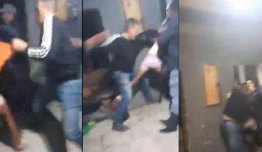 Chaco: liberaron a los cuatro policías que atacaron a la familia Qom