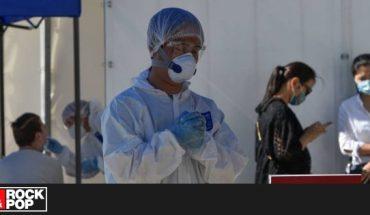 China advierte que un virus más letal que Covid-19 apareció en Kazajistán