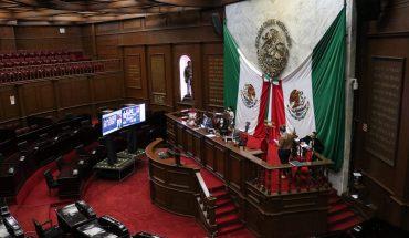 Comisión de Hacienda y Deuda Pública