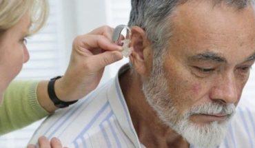 Confirman que coronavirus causa afecciones en los oídos