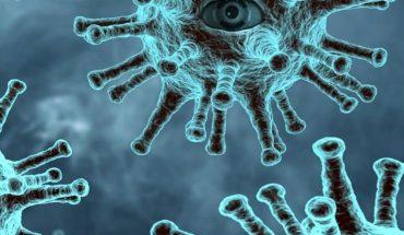 Coronavirus México: Últimas noticias de hoy 10 de julio sobre el Covid 19