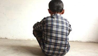 Deberán indemnizar a un niño por haberlo adoptado y luego devolverlo