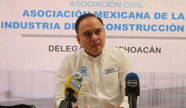Descarta AMIC cese de contratos con Sedatu tras darse a conocer queja de CMIC