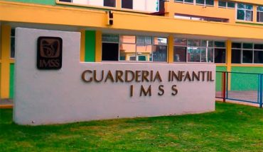 Después de más dos meses sin servicio guarderías del IMSS en Michoacán retoman labores