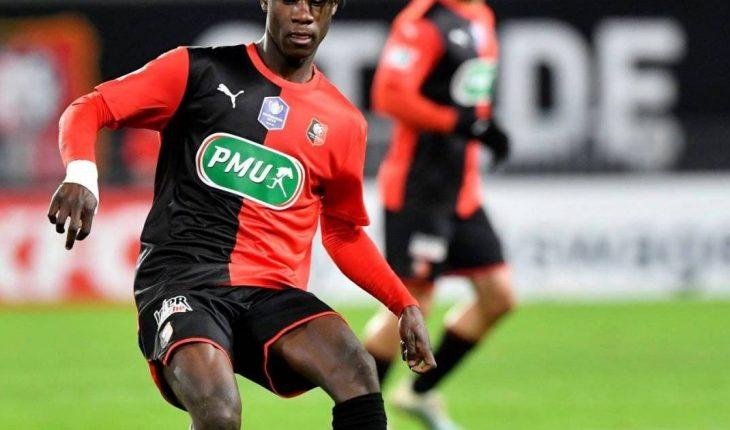 El Rennes no quiere dejar ir a Camavinga y tiene un plan