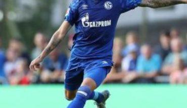 El Schalke 04 toma medidas económicas con sus jugadores