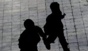 El conservadurismo enfrentado contra los derechos de la niñez y adolescencia