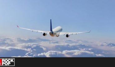 El evento con ofertas de viajes y pasajes online