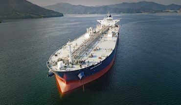 El gobierno de EE.UU ordenó decomisar la carga de 4 buques que llevarían gasolina Iraní a Venezuela
