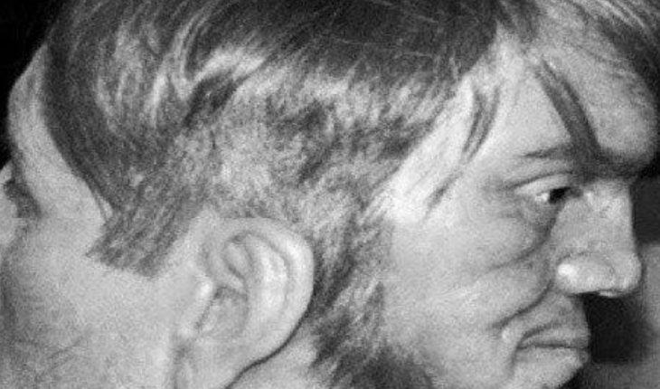 El hombre con dos caras, Edward Mordrake; ¿real o ficción?