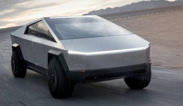 Elon Musk deberá modificar la Tesla Cybertruck para recibir la homologación