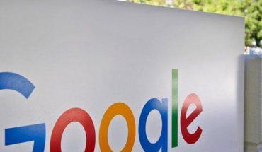 Empleados de Google trabajarán en casa hasta junio 2021 por Covid-19