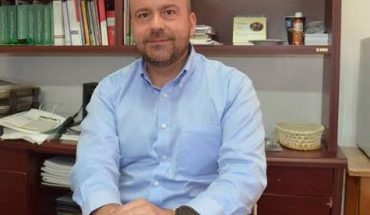 En Morelia al menos 100 demandas laborales por despido injustificado