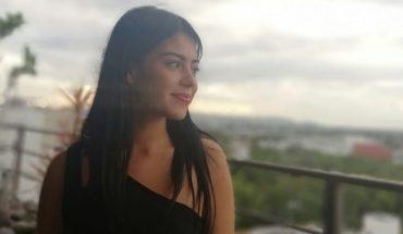 Encuentran el cuerpo de Angie Michelle, tras su desaparición en Puebla