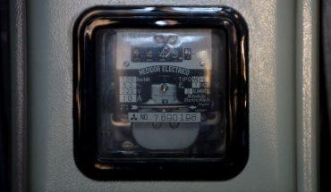 Energía anunció suspensión del recargo adicional por horario punta del servicio eléctrico en agosto y septiembre