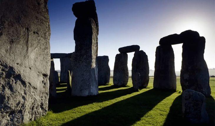 Expertos ya revelaron el origen de las rocas de Stonehenge