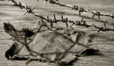 Facebook: Sobrevivientes buscan bloquear publicaciones que niegen el genocidio