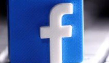 Facebook demanda al regulador antimonopolio de UE por excesiva solicitud de datos