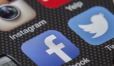 Facebook podría prohibir los anuncios políticos para las elecciones de EE. UU