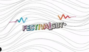Festival LGBT+ por los 10 años de la Ley de Matrimonio Igualitario