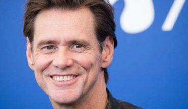 """""""Fue el amor de mi vida"""" dijo Jim Carrey al referirse a una compañera de trabajo"""
