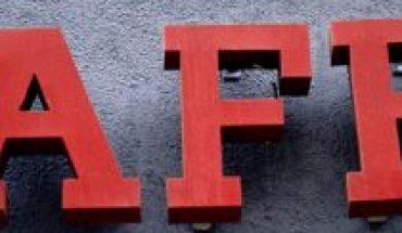 Gerente de la Asociación de AFP aclara dudas del retiro de fondos, advierte sobre fraudes, y llama a no concurrir a sucursales