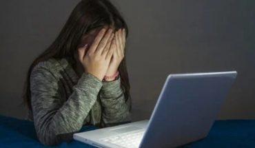 Grooming   Mamá en línea brindará una charla: cuándo desconfiar y cómo prevenir