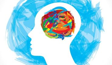 Hablemos de salud mental: qué es, cómo se transita y la importancia de pedir ayuda