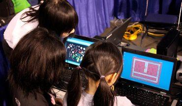 Hacia una digitalización sin brechas de género