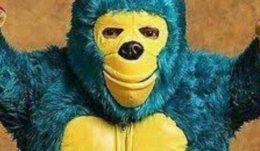 Hoy es cumpleaños de Kemonito y lo celebran en Twitter