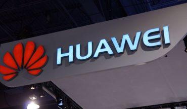 Huawei superó a Samsung y es el nuevo líder mundial en ventas de smartphones