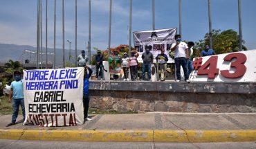 Hubo corrupción en el juzgado que ordenó la liberación del 'Mochomo': AMLO
