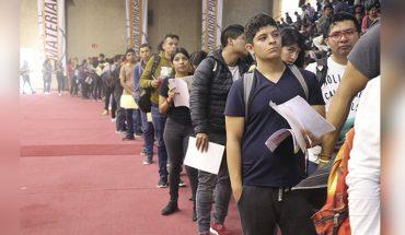 """Inconvenientes en la plataforma, impidieron el pago de 4 millones de becas """"Benito Juárez"""""""