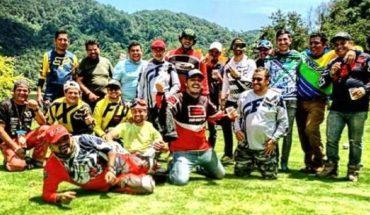 Investigan ataque contra los turistas desaparecidos en Puerto Vallarta