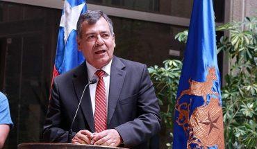 """Jefe de bancada del PS criticó plan de desconfinamiento: """"Hay que mirar los rebrotes en otros países"""""""