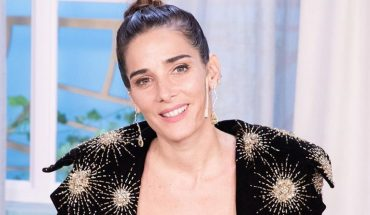 Juana Viale se disculpó tras su pregunta sobre el mandato de Alberto Fernández