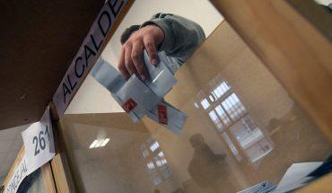 La Moneda descartó veto y Presidente promulgó reforma que pone límite a la reelección de parlamentarios, alcaldes y concejales