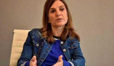 La directora de Anses deja abierta la posibilidad de un cuarto pago del IFE