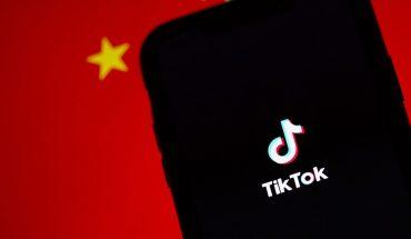 La guerra de las TikTok