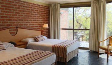 La industria del turismo perdió 76.000 empleos, según hoteleros