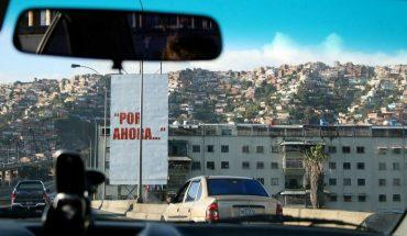 Las distintas lecturas del chavismo