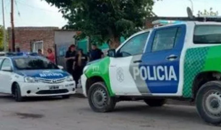 Le otorgaron prisión domiciliaria al jubilado acusado de matar a un ladrón en Quilmes