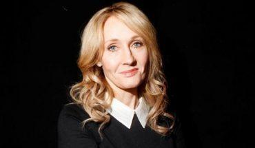 Libería retira las novelas de Harry Potter tras los dichos transfóbicos de J.R. Rowling